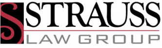 Strauss Law Group